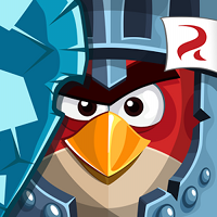 angrybirdsepic_icon