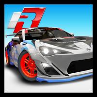 racingrivals_icon