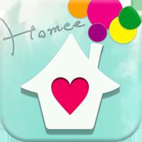 Homee_icon