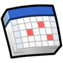 blik_icon