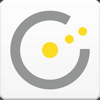 coromo_icon