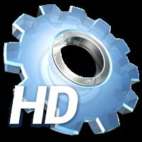hdw_icon