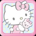 kitty_icon