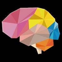 brainwars_icon_2