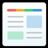 smartnews_icon