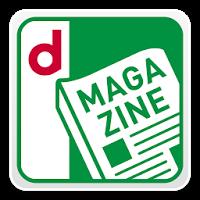 dmagazine_00