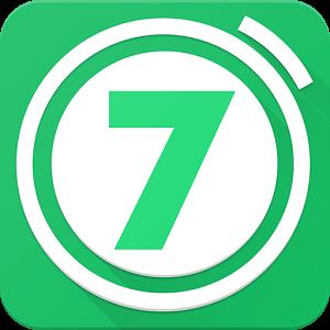 appli_icon