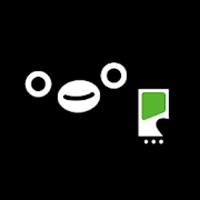 モバイルSuica 〜Suica電子マネー、定期券、Suicaグリーン券、新幹線をスマホで〜