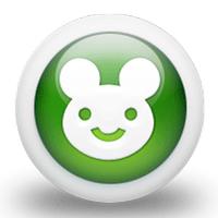 TkMixiViewerPlus for mixi