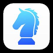 Sleipnir Mobile – ウェブブラウザ