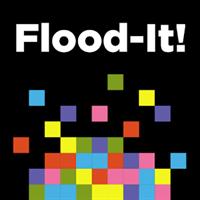 Flood-It!