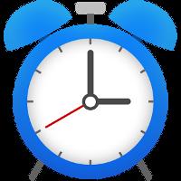 アラーム クロック:目覚まし時計、無料の睡眠トラッカー、ストップウォッチ、タイマー