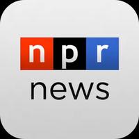 NPRNews