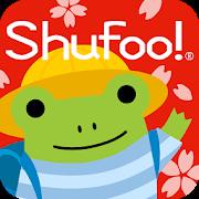 シュフーはお得なチラシ広告アプリ。掲載店舗数No.1のお買い物チラシアプリ