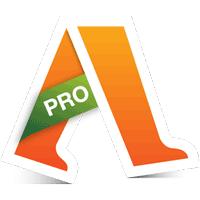 歩数計 – Accupedo-Pro