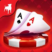 Zynga ポーカー