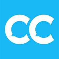 CamCard:名刺管理•日本語他16言語対応