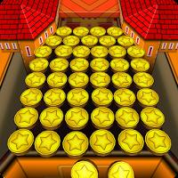 Coin Dozer – Free Prizes