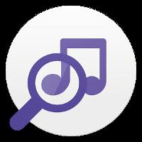 TrackID™ – 音楽認識アプリ