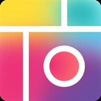 Pic Collage – コラージュ、写真編集 & 画像加工