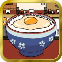 卵かけごはん職人