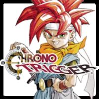 クロノ・トリガー (アップグレード版)