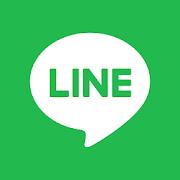LINE(ライン) – 無料通話・メールアプリ