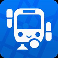 駅すぱあと 無料の乗換案内 – 時刻表・運行情報・バス経路検索