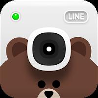 LINE Camera – 写真編集 & オシャレ加工