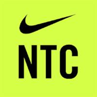 Nike Training Club – ワークアウト&フィットネス プラン