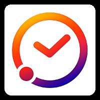 睡眠時間 : 睡眠サイクルスマートアラームクロック、監視分析