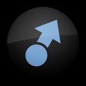 SwipePad – ハイパースペース·ランチャー