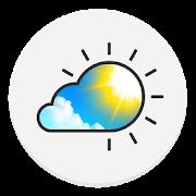 天気ワールドワイド:天気ライブ提供の降水量、雨、天気図