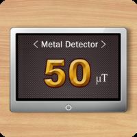 金属探知機 : Metal Detector