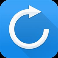 アプリケーションキャッシュクリーナー