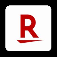 楽天市場 ショッピングアプリ