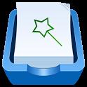 ファイルエキスパート File Expert