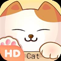 猫ちゃん手帳 HD