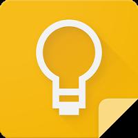 Google Keep – メモとリスト