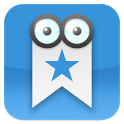 Linkenstein: ブックマーク管理ツール