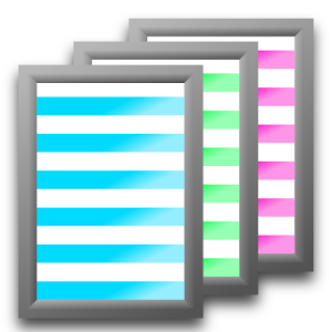MultiPictureLiveWallpaper