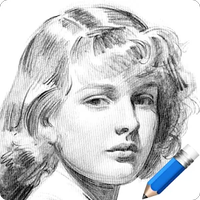 PortraitSketch