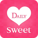 Daily sweet ~日刊スウィート~