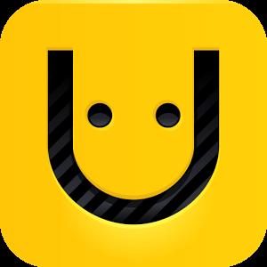 ユフェイス (Uface) – 私だけのアバター