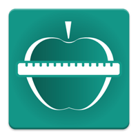 Diet Assistant – Weight Loss ★