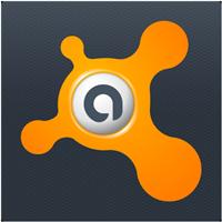 MobileSecurity&Antivirus
