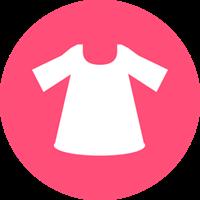 コーデスナップ -ファッション•コーディネート検索アプリ