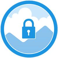 写真の隠し場所(Secure Gallery) – ロック