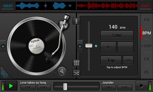 DJStudio5