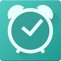 Morning Routine – Alarm Clock